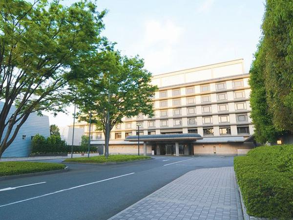 4旅行・ツアー(航空券+ホテル)【楽天トラベル】 京都ブライトンホテル