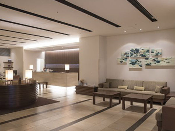 4旅行・ツアー(航空券+ホテル)【楽天トラベル】 リッチモンドホテル熊本新市街