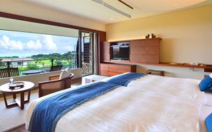 沖縄旅行・ツアー(航空券+ホテル)【楽天トラベル】 クチコミ高評価!沖縄のリゾートホテル人気ランキング