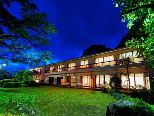 ペット&スパホテル伊豆ワン(2019年7月16日オープン)