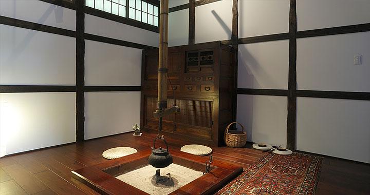 楽天トラベル×佳松苑グループ50周年記念特別企画