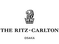ザリッツ・カールトン大阪 The Ritz-Carlton, Osaka