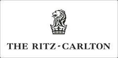ザ・リッツ・カールトン