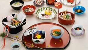 京都游客评选 京都府・旅游美食排行榜