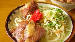 cuisine-okinawa