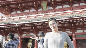 2015 年度總結!最受外國旅客歡迎的區域年度排行榜