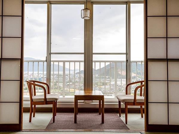 OYO 44578 Kitaguni Grand Hotel