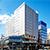 写真 ダイワロイネットホテル 北海道・東北・北関東 限定プラン