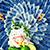 写真 【山口・兵庫・大分】冬の味覚「ふぐ」を堪能!ふぐ旅特集♪前半