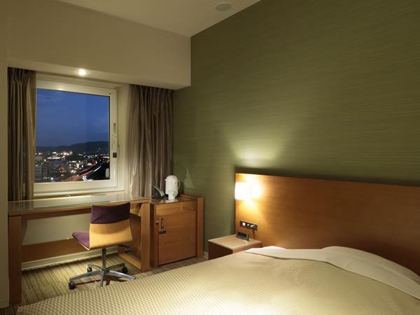 CANDEO HOTELS(カンデオホテルズ)茅野
