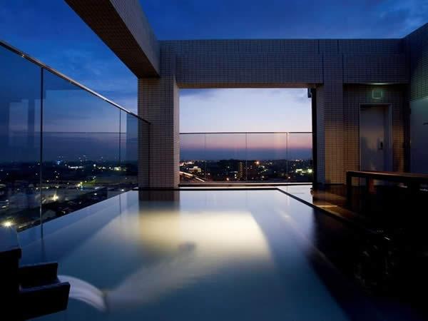CANDEO HOTELS(カンデオホテルズ)佐野