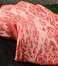 【島根県】しまね和牛