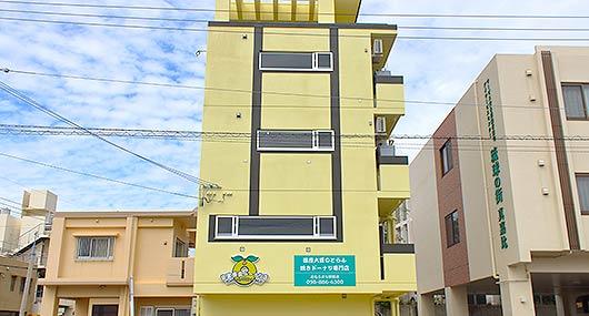 Urban Condominium 和風邸