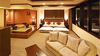 DAIWA ROYAL HOTELに変わります!