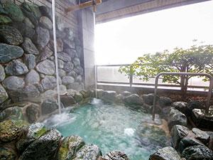オテル・ド・マロニエ 下呂温泉