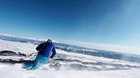 北海道 SKI&SNOWBOARDプラン