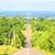 写真 彩り豊かな北海道〜♪遅い夏休みが狙い目!北海道おすすめ宿特集