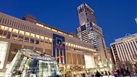 北海道ピックアップ宿&ホテル