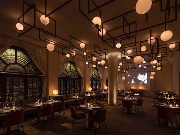 UNWIND HOTEL & BAR OTARU(アンワインド ホテル&バー おたる)
