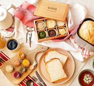 おもたび。(朝食付)~今日は祇園ぐらし~