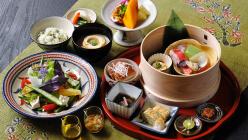【楽天限定】沖縄の滋味あふれる朝食付プラン