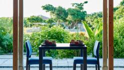 【楽天限定】4種から選べる、八重山諸島ならではの朝食付プラン