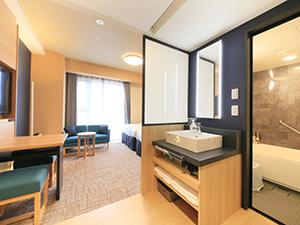 リッチモンドホテル姫路(2018年6月21日オープン)