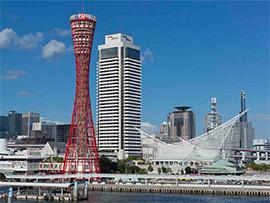 神戸観光やデートにおすすめ!神戸人気スポット40選