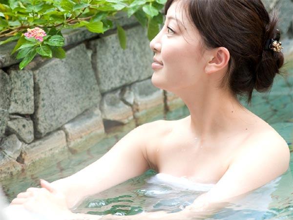 伊東温泉 伊東ホテル聚楽(じゅらく)