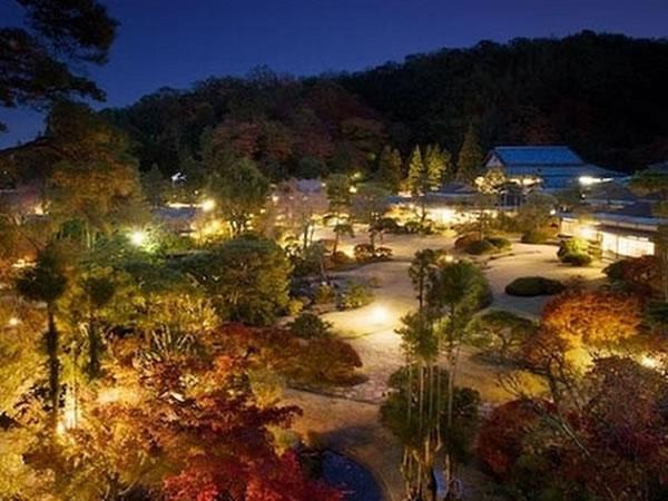 伊豆長岡温泉 三養荘(プリンスホテルズ&リゾーツ)