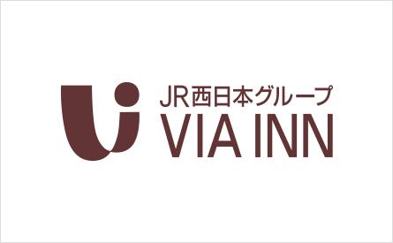 ヴィアイン京都駅八条口