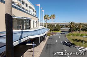 舞浜リゾートイメージ 東京ベイ新木場