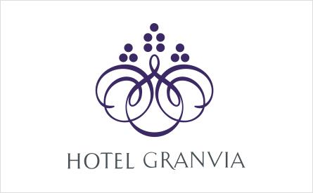 ホテルグランヴィア