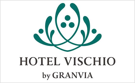 ホテルヴィスキオ