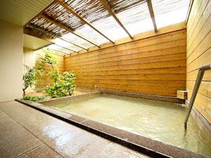 小豆島温泉 ホテル鹿島荘 <小豆島>