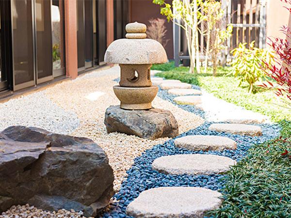 平城宮温泉 かんぽの宿奈良
