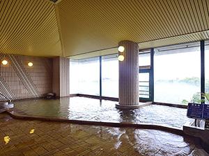 柳川温泉 かんぽの宿 柳川