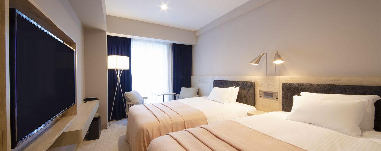 新規開業 ホテル京阪名古屋