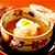 写真 【京都・滋賀】食欲の秋に!秋の味覚プラン特集