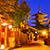写真 京都・滋賀 新春の古都旅2018