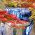 写真 紅葉で自然を大満喫!北関東エリア 秋のおすすめ宿特集