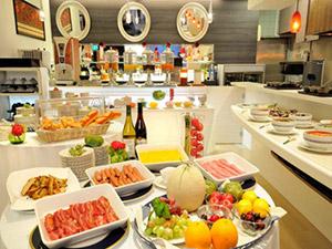 グランパークホテル パネックス東京