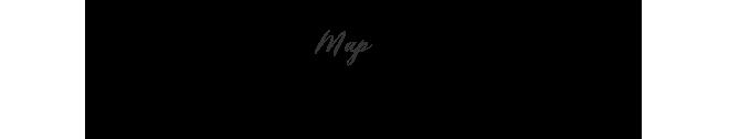 シギラセブンマイルズリゾートMAP