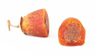 柿の専門 いしいの柿スイーツ