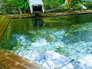 由布院温泉 由布院 寛ぎの宿 なな川