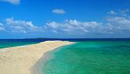 沖縄 一生忘れられない絶景に出会う旅へ