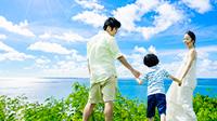 楽パックで行く!この夏泊まりたい沖縄の宿
