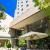 写真 [PR] オークラ ニッコー ホテルズで使えるクーポン