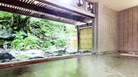 【北関東】夏のおススメ宿♪