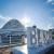 写真 [PR] オリエンタルホテルズ&リゾーツ特集|クーポン配布中